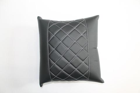 Купить подушку для поясницы Экокожа
