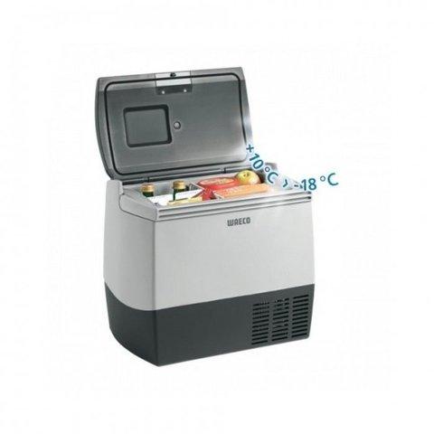 Компрессорный автохолодильник Dometic CoolFreeze CDF 18 (18 л, 12/24)