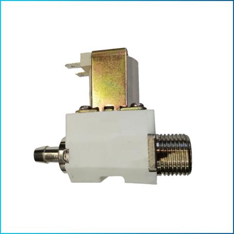 Магнитный клапан залива воды TOLO magnetic water inlead valve