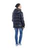 SIC-T321/91-куртка женская