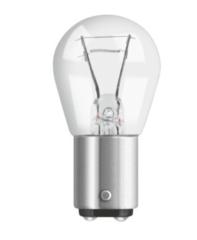 Лампа Neolux P21/4W 12v 21/4W (BAZ15d).шт