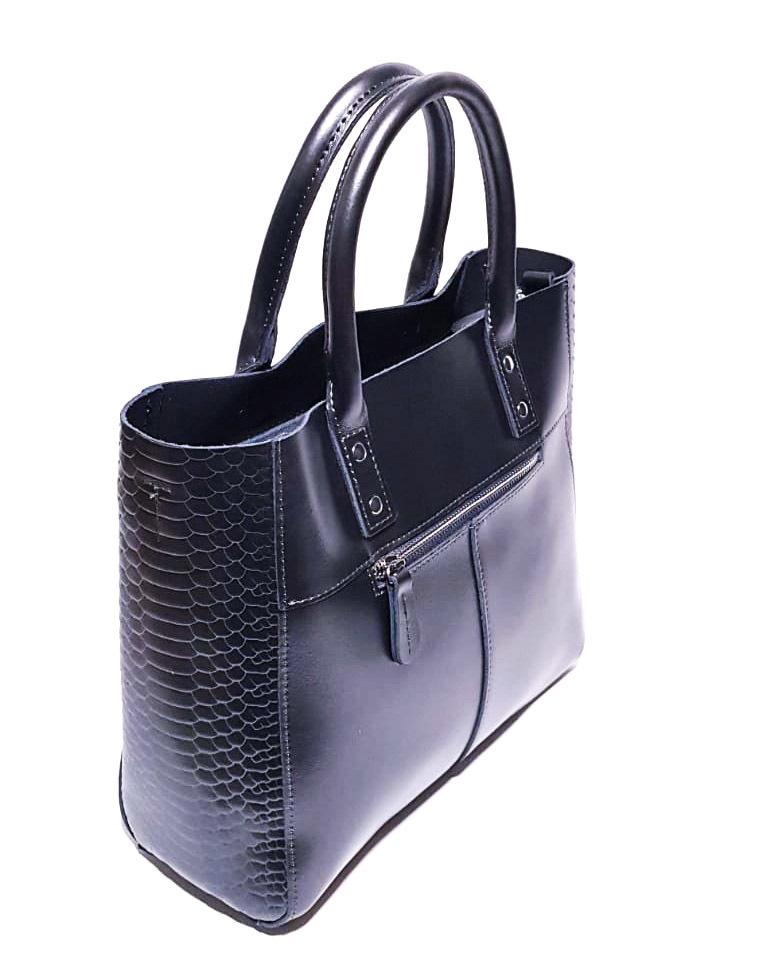 Женская сумка 28713-12