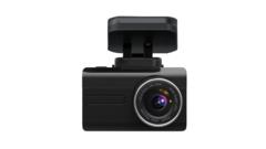 Видеорегистратор TrendVision X1