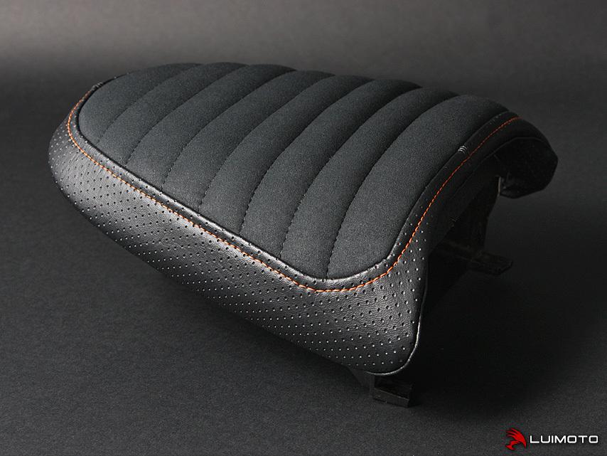 Sport Classic Чехол на пассажирское сиденье