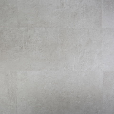 Кварц виниловый ламинат WoodRock Stone Серый Бетон TC 6071-5