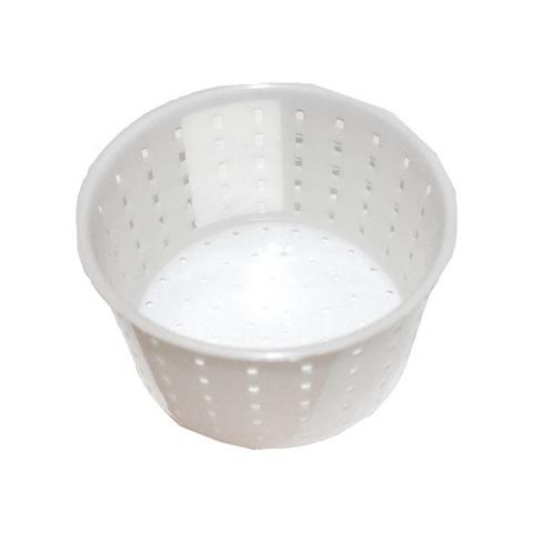 Форма для сыра 11,6х7