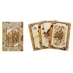Фляга «Медведь и собаки», набор, 6 предметов, 1,9 л, фото 5