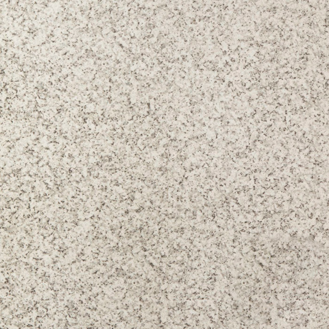 Винил Tarkett New Age Space плитка 457,2х457,2  | TARKETT
