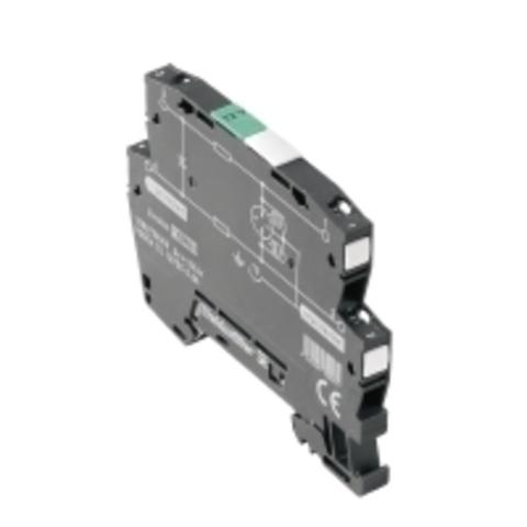 Клемма защиты от перенапряжения VSSC4 CL 12VDC 0.5A