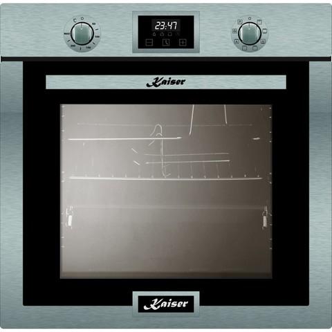Духовой шкаф Kaiser EH 6322