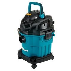 Пылесос универсальный Bort BSS-1518-Pro