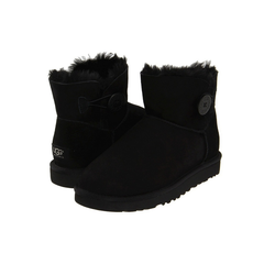 /collection/bailey-button-mini/product/ugg-mini-bailey-button-black-2