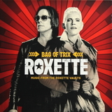 Roxette / Bag Of Trix - Music From The Roxette Vaults (Limited Edition Box Set)(4LP)