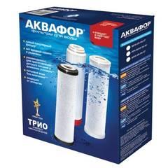 Комплект модулей сменных фильтрующих В510-03-04-07, арт.а790