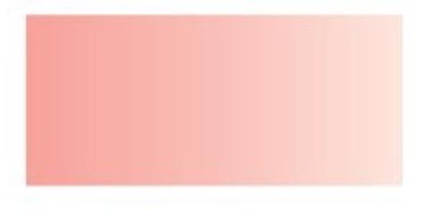 Краска акварельная ShinHanArt PWC Extra Fine 521 (A), розовый мягкий, 15 мл