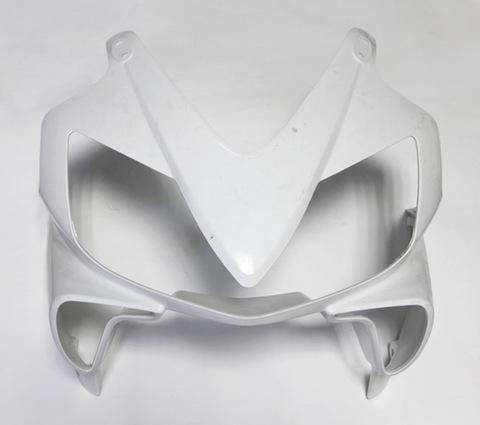 Передний обтекатель для Honda CBR 600 F4i 01-07