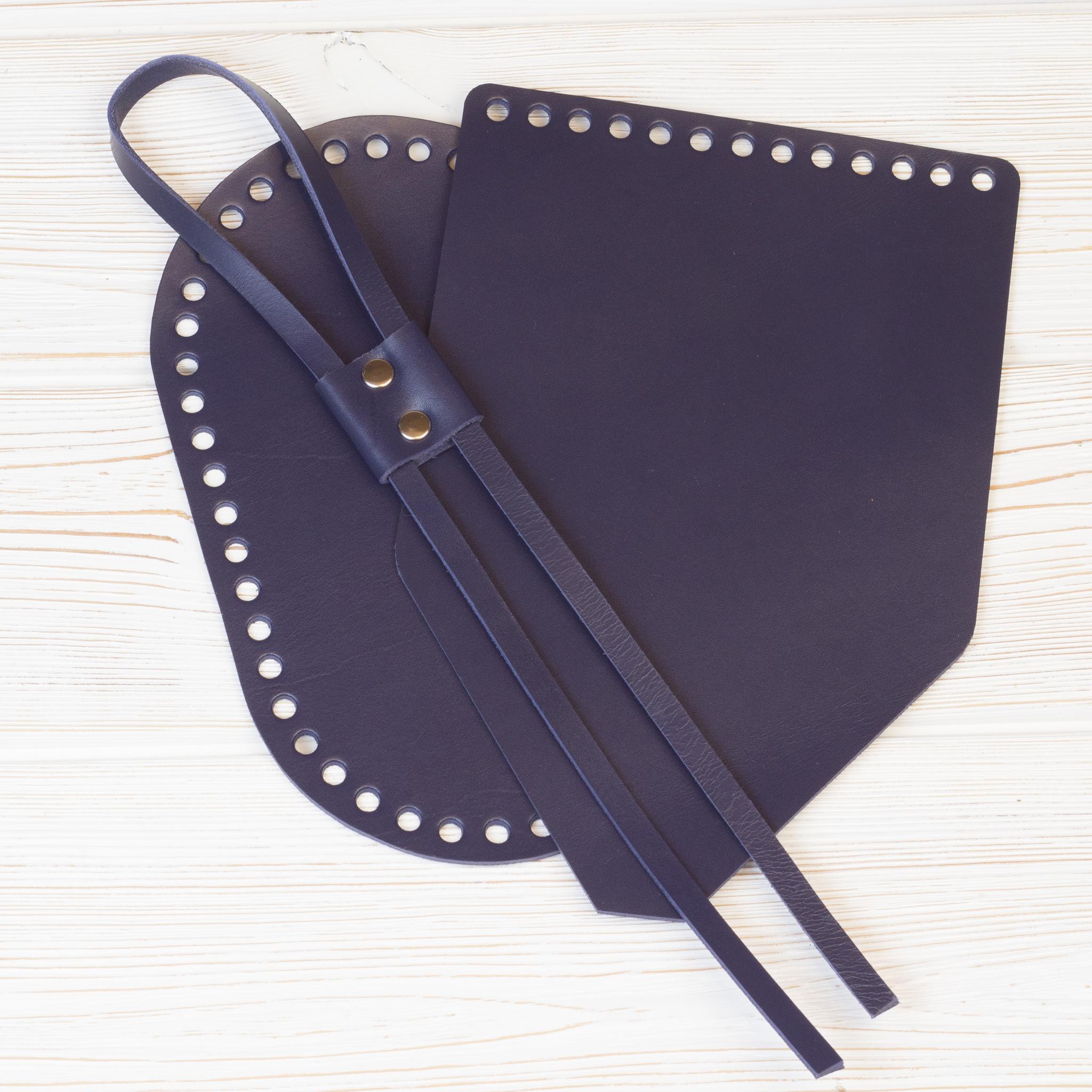 "Каталог Комплект для рюкзака ""Нави"" IMG_0507.jpg"