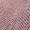 Пряжа Filatura Di Crosa Inca Wool 3 (Кофейный)