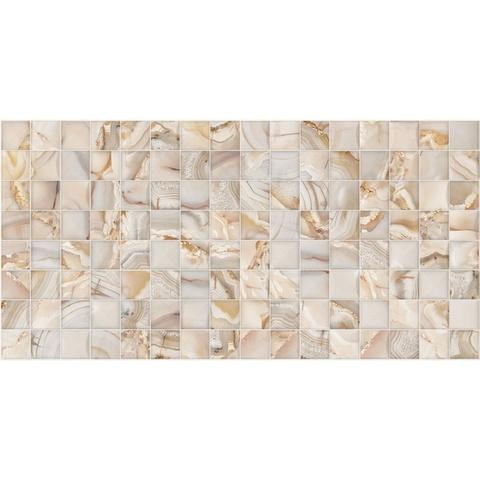 Мозаичный декор МАРИ-ТЕ 09-00-5-18-31-11-1426 600х300