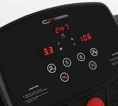 CARBON FITNESS T500