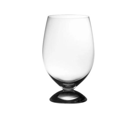 Бокал для красного вина Cabernet 685 мл, артикул 405/0/1. Серия Tyrol