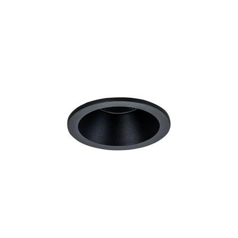 Встраиваемый светильник Maytoni Yin DL034-2-L8B