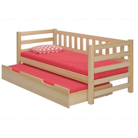 Выкатная кровать Relax - базовая комплектация