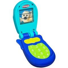 Hasbro PLA Игрушка