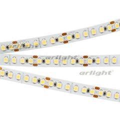 Лента RT6-3528-180 24V Cool 8K 3x (900 LED)