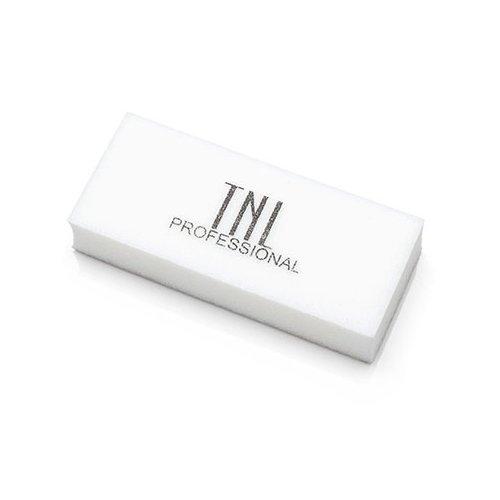 Бафы, полировщики TNL, БАФ белый в индивидуальной упаковке TNL__БАФ_белый_в_индивидуальной_упаковке.jpg