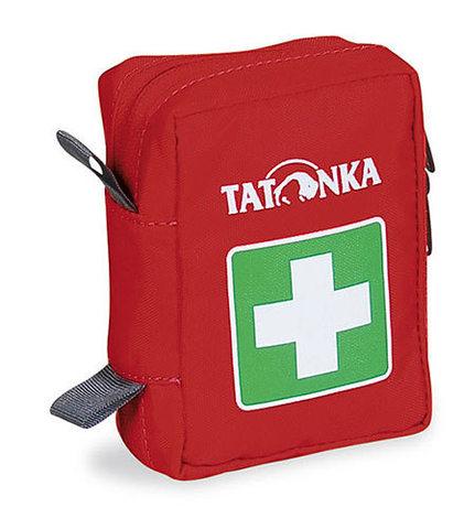 Картинка аптечка Tatonka First Aid XS  - 1
