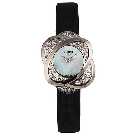 Часы наручные Tissot T03112580