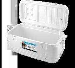 Купить Термоконтейнер Igloo Quick&Cool 100 напрямую от производителя недорого.