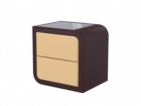 коричневый/бежевый