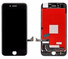 LCD Apple iPhone 7 Black (AAA / JK)