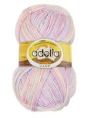 аделия-джейн-02-роз-жёлт-сирень