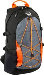Рюкзак Bjorn Daehlie Backpack 35L Black (2020-21)