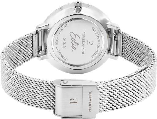 Женские часы Pierre Lannier EOLIA Box 366F608