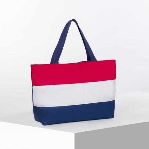Купить пляжную сумку - Магазин тельняшек.ру 8-800-700-93-18Сумка пляжная