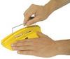 Картинка заточка скребков Toko Scraper Sharpener World Cup для 3мм, 4 мм, 5 мм и 6 мм  - 2