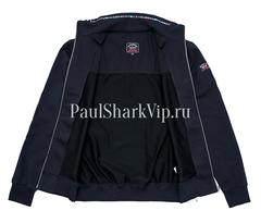 Спортивный костюм ПолШарк | 50/52/54/56/58/60/62/64