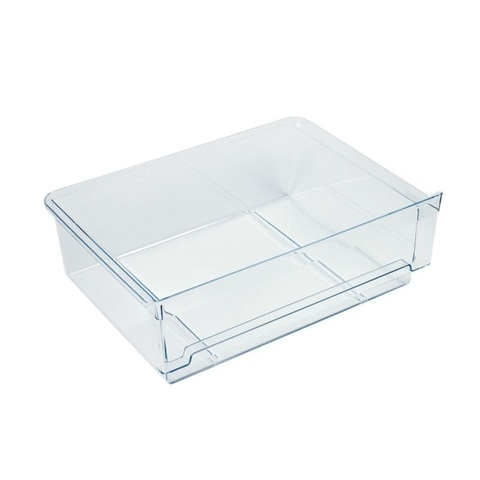 Ящик для холодильника Liebherr (Либхер) 9290116