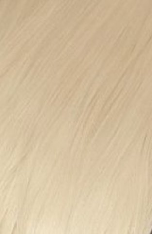 Длина 65 см-Оттенок 60-блонд