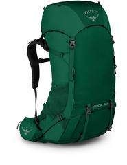 Рюкзак туристический Osprey Rook 50 Mallard Green (2019)