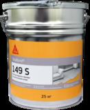 SikaBond®-149 S (25 кг) однокомпонентный паркетный клей на растворителе Швейцария