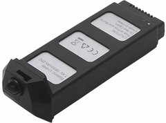 Аккумулятор 7.4V 1800mAh для MJX Bugs 5W