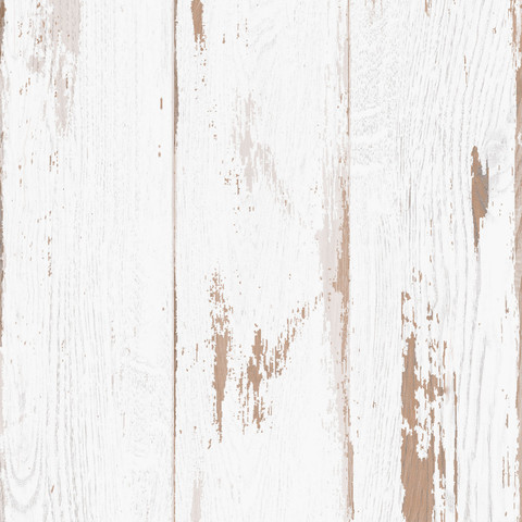Керамогранит  Montana Plank White 410х410