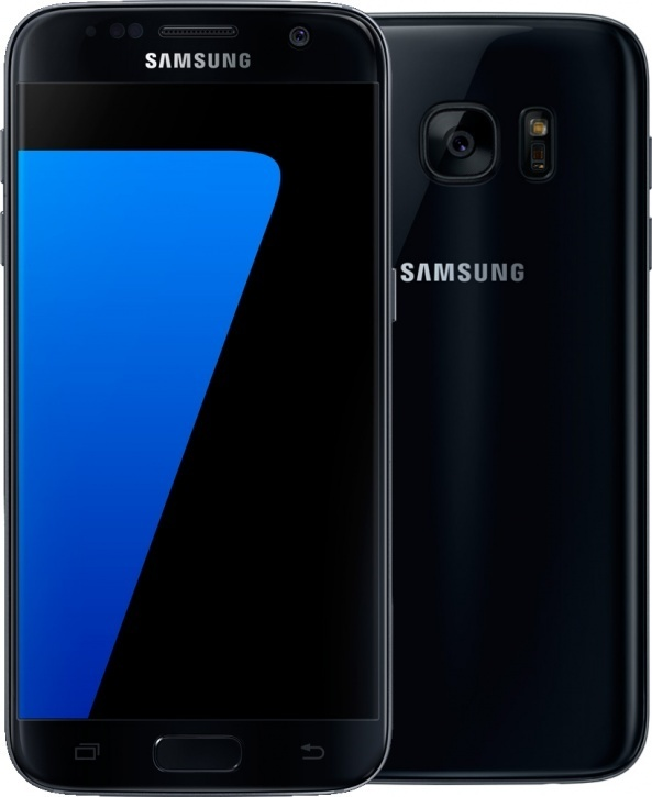 Samsung Galaxy S7 32gb Black black1.jpeg