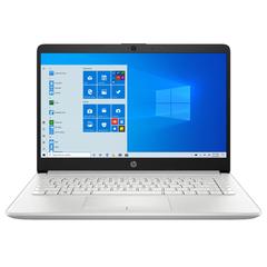 Noutbuk \ Ноутбук \ Notebook HP 14-dk1022wm (1A480UA)