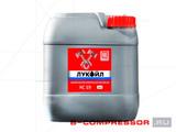 Масло компрессорное КС 19 - 10 литров